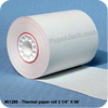2 1/4 x 96 Thermal Paper Roll