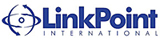 LinkPoint logo btn