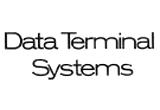 Data Terminal Systems