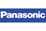 Panasonic Models