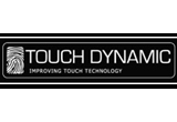 Touch Dynamic Models