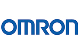 Omron (RS Series)