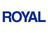 Royal (CMS Series)