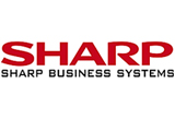 Sharp (ERA Series)