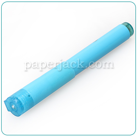dual test counterfeit detection pen with uv led light. Black Bedroom Furniture Sets. Home Design Ideas